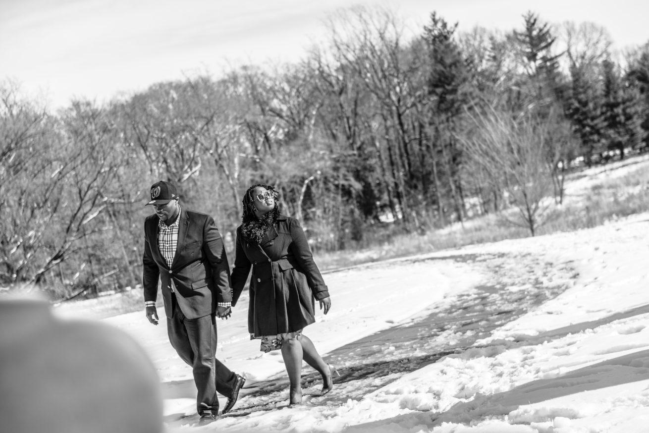 Casimer Campos; Casmoe Photography; Weddings; Engagements; Events; Maryland; Nikon; Photographer; Virginia; Washington D.C.;