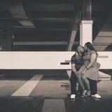 Casmoe Photography - Engagement