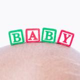 Casmoe Photography - Maternity